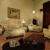 victorian bedroom furniture. victorian bedroom 316g furniture f