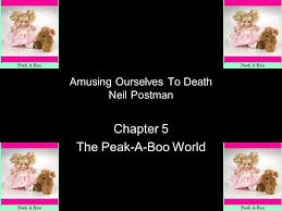 amusing ourselves to death neil postman ppt amusing ourselves to death neil postman