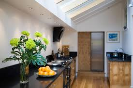 Extensions Kitchen Kitchen Extension St Margarets Architect Your Home