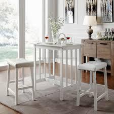 Inexpensive Living Room Sets Cheap Living Room Sets Under 200 Best Living Room Furniture Sets