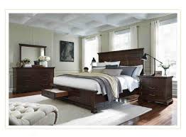 weston bedroom furniture by aspen furniture