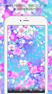 wallpaper cute girly. Contemporary Wallpaper Girly Wallpaper U2013 Cute Wallpapers U0026 Pictures In U