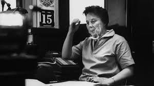nelle harper lee pulitzer prize winning author of to  nelle harper lee 1926 2016 pulitzer prize winning author of to kill a mockingbird