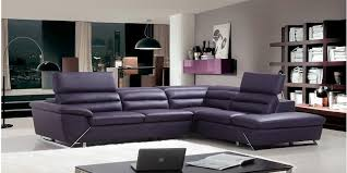 ARV Furniture   Mississauga, Brampton, Toronto U0026 GTA   Ongoing Sale    Furniture Retail Store With Online Checkout For Bedroom, Sofas, Dinetter,  ...