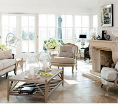 country french style furniture. French Country Style Living Room Furniture Themed Zachary Horne Homes Elegant