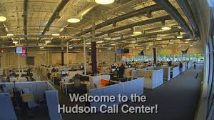 Xfinity Call Center Comcast Opens Customer Support Center In Hudson Nh On Vimeo