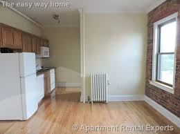 Apartments For Rent In Cambridge MA Zillow Beauteous 1 Bedroom Apartments In Cambridge Ma