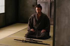 Image result for harakiri