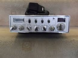 Superstar 3900 Frequency Chart Superstar 3900 Multimode Cb Radio Eprom Lololo To Hi Uk40