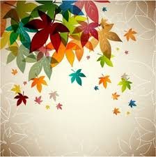 Fall Images Free Fall Free Vector Download 715 Free Vector For Commercial Use