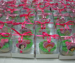 birthday party organisers first birthday party organisers planners chennai theme birthday parties birthday party supplies birthday party return gifts