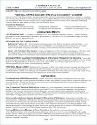 Example Military Campaign Plan Template Proposal For Resume – Vuezcorp
