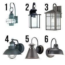 craftsman lighting fixtures craftsman outdoor lighting home depot reviews in light fixtures craftsman exterior light fixtures
