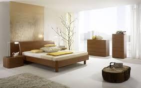modern lighting bedroom. Modern Bedroom Table Lamps Lighting