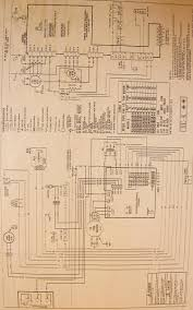 wiring diagram lennox hvac the wiring diagram lennox mercury thermostat wiring diagram nilza wiring diagram