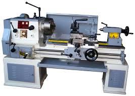 lathe machine tools with name. semi gear head lathe machine lathe machine tools with name 6