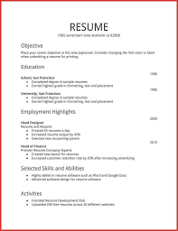 Interests And Hobbies Resume Kordurmoorddinerco Gorgeous Resume Interests