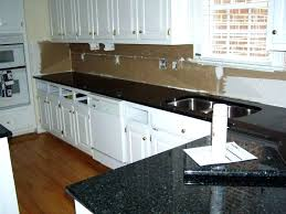 kitchen counter design beautiful quartz butcher block cost countertops seattle prefabricated cos