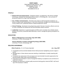 Cover Letter Writing Effective Cover Letters Cover Letter Sample