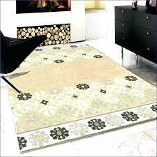 qvc outdoor rugs indoor outdoor rugs indoor outdoor rugs awesome royal palace area rugs large size