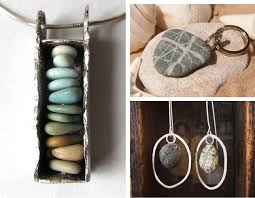 how to drill pebbles by eternal tools customers work by binks edmunds alek lindus