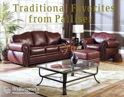 leather couch colors leather sofa options for custom leather furniture from leather sofa colors best leather