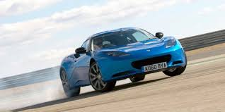 lotus evora news review specification price caradvice lotus evora s recalled potential fire risk