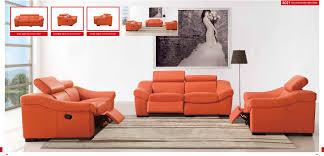 Leather Living Room Furniture Amalfi Leather Living Room Furniture Collection Living Room Ideas