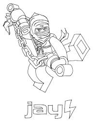 Ninjago Coloring Pages Free Go Dog Go Coloring Page Best Of Kids