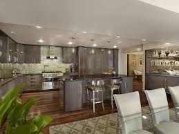 Recessed Lighting For Kitchen How To Install Recessed Lighting In Kitchen Home Decoration Miserv