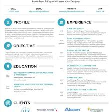 Resume Format Free Resume Examples Latest Resume Format Free Download Simplest Fast 81