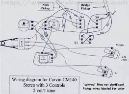 carvin pickup wiring diagrams carvin wiring diagrams description carvin guitar wiring diagrams carvin wiring diagrams for