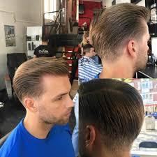 Crew Cut Hair Style 24 best medium length hairstyles for men updated fall 2017 3530 by stevesalt.us