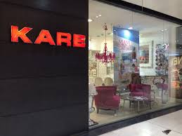 Kare Design Romania Kare Shop In Constanta Romania Kare Countries Broadway