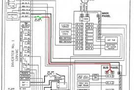 wiring diagrams for mobile homes the wiring diagram mobile home wiring diagram ewiring wiring diagram
