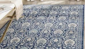 target slumber round pink sheepskin rug for tapestry throw runner dark large dunelm teddy vista argos