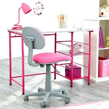 student desk and chair set um size of desk student desk and chair set for your