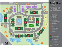 these are apartment and inium development site maps for various property panies done as freelance for apartment finder these would be used for