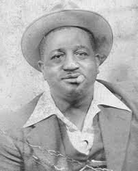 "Benjamin Wesley ""Ben"" Caldwell (1905-1980) - Find A Grave Memorial"