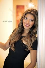 woai traffic anchor claudia garofalo is the new host of san antonio reality show