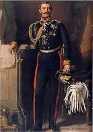 Karl Anton, Prince of Hohenzollern - Wikipedia