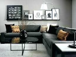colors that go with charcoal gray large size of grey couch decorating dark sofa living room
