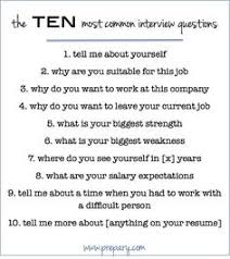 Assistant Interview Questions 718 Best Interview Tips Images Job Interview Preparation