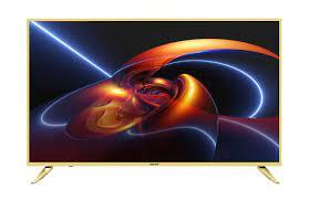 Smart Tivi Asanzo 43 Inch 43AS510 giá rẻ nhất