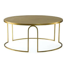 home and furniture modern art deco coffee table of brown rectangle rs 2000 piece a h