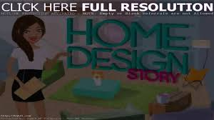 home design game for pc free youtube