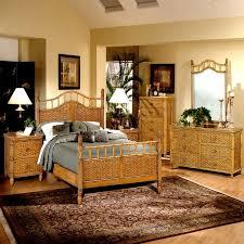 Best 25 Wicker bedroom furniture ideas on Pinterest