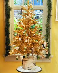 Large Christmas Tree Stand 23 Diy Christmas Tree Stands And Bases To Build For Your Holiday