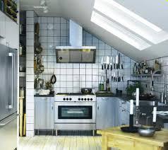 Transform Kitchen Cabinets Elegant Ikea Cabinets Transform L Shaped Ikea Kitchen Coffee Table