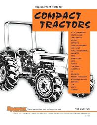 Kubota Tractor Battery Replacement Horoscopul Org